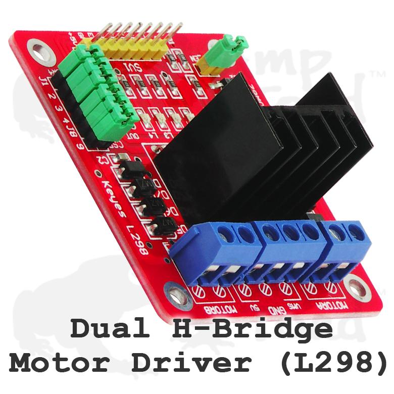 Arduino programmable robot smart car bot learning starter