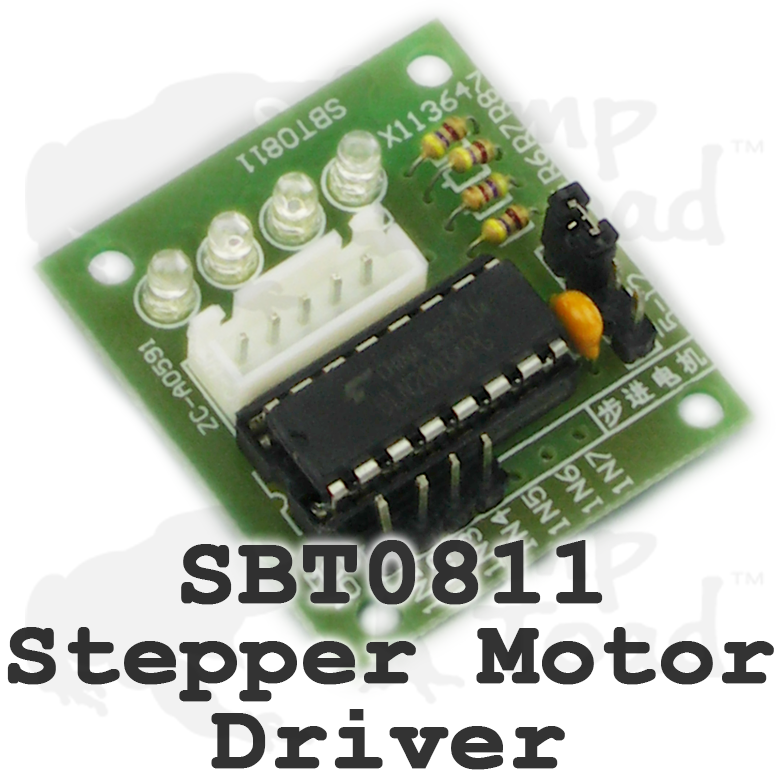 Arduino development starter kit ttl breadboard resistor